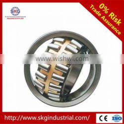 Good quality best price 22330 made in China supplied by SKG bearing company
