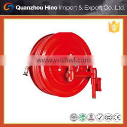 Manual Swing or fixed automatic fire hose reel