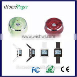 Restaurant Kitchen Call Paging Systems