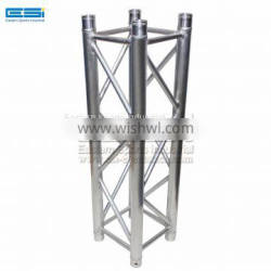 New Product! Hot Sale Used Portable Stage Frame Aluminum Lighting Truss