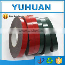 Strong Lasting Adhesion double sided fashion tape