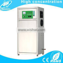 oxygen ozone generator for fish farming equipment, aquarium accessories