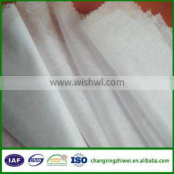 Thermal-Bonded non woven widely used nylon interlining fabric
