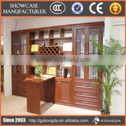 Supply all kinds of product display ideas,plexiglass jewelry display,pastry display refrigerator