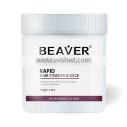best hair bleaching powder with fast easy and effective