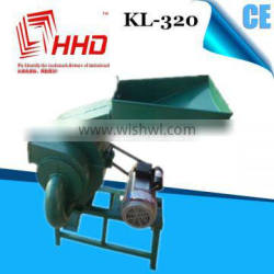 Factory price good CE marked and automatic use herb pulverizer price in promotion