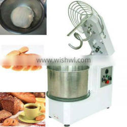 PF-ML-LR30-2V PERFORNI two speed remove bowl dough kneading machine for commercial used