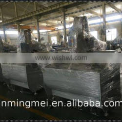 Factory direct sale cnc system milling drilling machine supply
