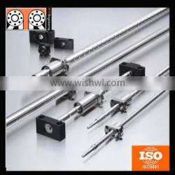 Industrial Applications Hiwin Ball Screw Price