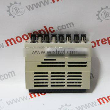 1X00161H01 WETINGHOUSE NEW In Stock 1X00161H01