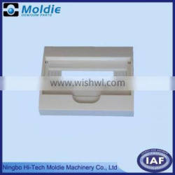 China outter case box