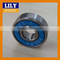 High Performance 608A 608Ab Skate Bearing With Great Low Prices !