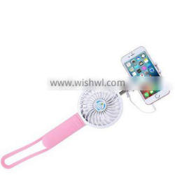 New Arrival Selfie Stick with Fan Type and Digital Camera Use Selfie Stick with power bank