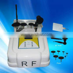 Mini RF Machine for Home use(Face lifting,Skin lifting,tighten breasts
