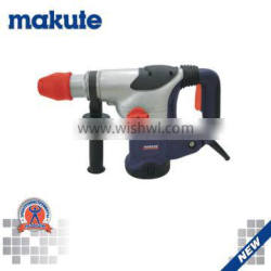 1200W electric SDS MAX rotary hammer power tools 38MM HD018