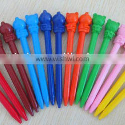 Promotion Gifts Crayons PA034