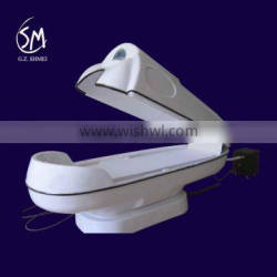 2015 made in china high quality weight reducing spa capsule