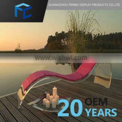 Factory Direct Price Highest Level Outdoor Furniture Set