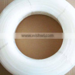 EVA food-grade hose white 12mm*8mm 100m durable and clear