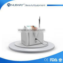Spider Vein Removal Machine for Beauty & Personal Care