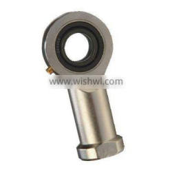 SIKB 28 F Rod Ends 28 mm Joint Bearings SIKB28F SIKB28 F