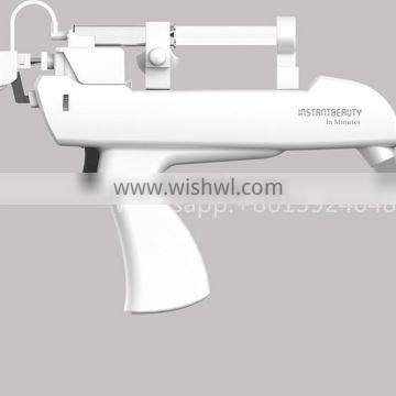 meso injector mesotherapy gun mesotherapy machine price anti aging acne scar removal wrinkle removal beauty machine