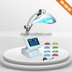 Led Light Therapy For Skin Personal Care Led Led Light For Skin Care Skin Rejuvenation Pdt Light Personal Beauty Care LED 02