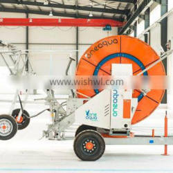vegetable farming machinery