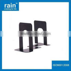 china supplier bookends for slelves