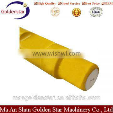 Efficient high quality competitive price hydraulic breaker chisel Soosan SB 81N by China manufactory
