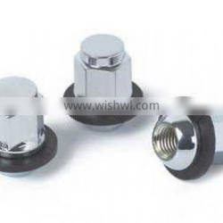 High Quality male and female screw