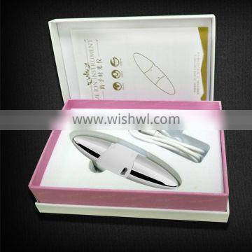Muti-function of electric face&eye care facial tools