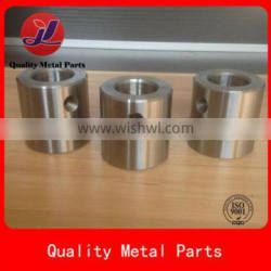 factory supply od 12.5 mm stainless steel sleeve export to USA