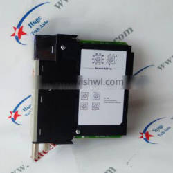 Allen Bradley 1771-PT1 New in individual box package, in stock ,Original and New, Good Quality, For our 1st cooperation,you\'ll get my rock-bottom price.