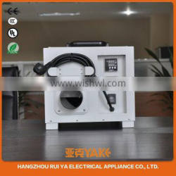 Wholesale Industrial Used Commercial Portable Air Conditioner Desiccant Dehumidifier