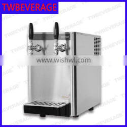 new product soda water maker