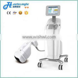 2016 newest hifushape slimming beauty machie for fat removal