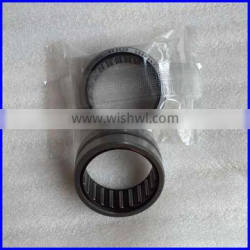 NK30.5X50X16 needle roller bearing without inner ring thickness 17mm