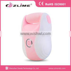 Beauty personal care Nail tools callus remover rechargeable