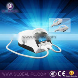 Portable Hot Selling New Portable Ipl Acne Home Painless Device Shr Elight Ipl Rf Facial Machine Vascular Treatment
