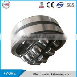 all kinds of china made well sales high performance 23936W33 23936KW33 180mm*250mm*52mm Spherical roller bearing