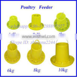 new type chicken feeders and waterers for chicken feeding