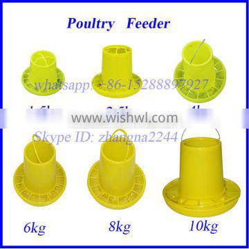 factory supply Professional chicken feeder|poultry feeders