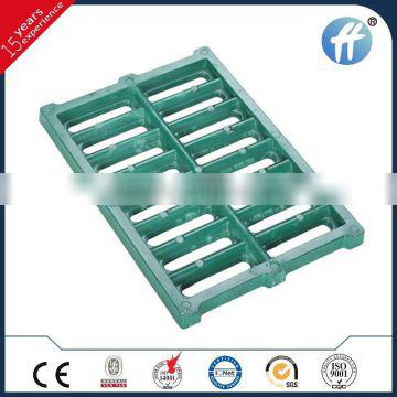 300*500 New Design drain cover grating with light strong durable features