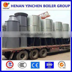 China manufacturer wood stoves small pellet stove small from henan province