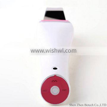Women face cleaning High Quality Skin Scrubber factory price