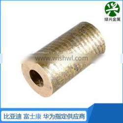 2.1099aluminum alloy plate with rod tube manufacturers wholesale and