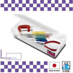 Lightweight and Stacking japanese storage box at reasonable prices , OEM available