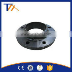 A150 Carbon Steel Flange in Best Price