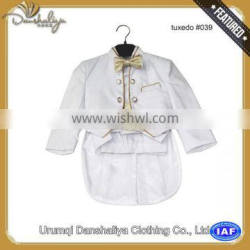 Hot selling western wedding tuxedos with low price